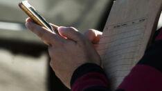 Anatel prorroga consulta pública sobre plano de redes do país