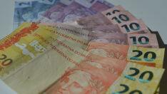 IGP-DI registra inflação de 0,44% em julho, diz FGV