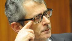 Morre aos 61 anos o jornalista Otavio Frias Filho