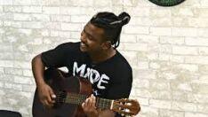Segundo envolvido em morte de cantor pode ser preso