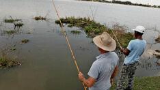 Torneio de pesca tem premiação de R$ 100 mil