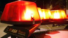 Ladrões invadem casa de policial para roubar arma