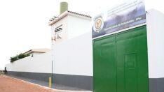 Superlotação em presídios de Paranaíba é investigada pelo MP