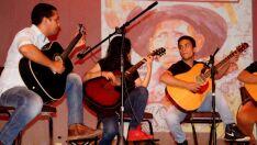 Segunda edição do Prêmio Helena Meirelles de Música Instrumental será realizada em agosto