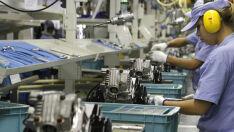 Produção industrial cresce em junho em 13 dos 15 locais pesquisados