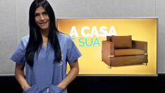 Carrapatos podem transmitir doenças, diz veterinária