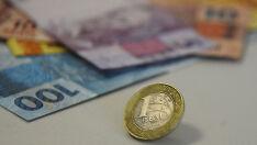 Inflação pelo IGP-10 desacelera e fecha em 0,51% em agosto