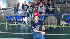 Alunos de escola estadual de Três Lagoas se classificam para Olimpíada Brasileira de Robótica