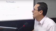 16 pessoas são sorteadas na promoção 'Partiu Barretos'