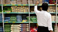 Inflação oficial cai e fica em 0,33% em julho, diz IBGE