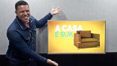 Thiago Ramalho fala do espetáculo 'Corpos Poéticos'