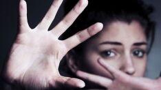 5 coisas que talvez você não saiba sobre a Lei Maria da Penha