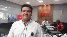 Brasil tem mais 40 milhões de hectares de áreas desmatadas