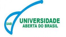 UAB de Água Clara divulga novos cursos para o próximo ano