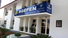 Aprovados em concurso da Agepen são convocados para Prova de Títulos e Formação Penitenciária