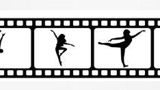 Festival de Dança de Brasilândia é neste sábado