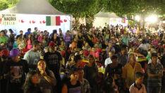 Festa das Nações terá pratos típicos a preços acessíveis