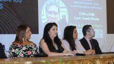 Evento de Direitos Humanos discute tema em encontro acadêmico