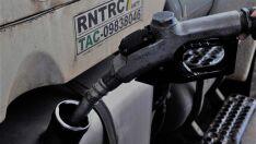Diesel: ANP libera mais R$ 700 milhões para socorrer Petrobras