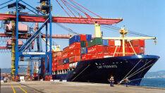 Exportações do agronegócio cresceram 3,6% em agosto