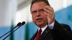 Uso do glifosato é permitido no Brasil