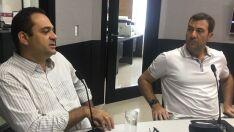 Presidente da Abraleite fala sobre dificuldades no setor leiteiro no Brasil