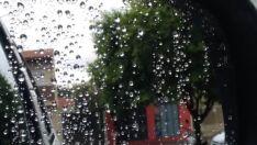 Terça-feira amanhece nublada e previsão é de mais chuva em Três Lagoas