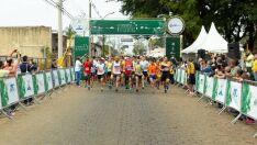 Inscrições para a 'Corrida pelo Verde' vão até o dia 29 em Três Lagoas