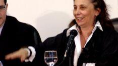 Para pesquisadora argentina da UnB a mulher também é machista