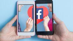 O Facebook pode ajudar você a encontrar o amor da sua vida