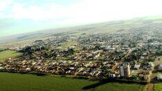 Cidades de MS aparecem em lista de maiores produtores de soja do Brasil