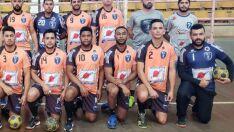 Três Lagoas vence e mantém vice-liderança em liga regional de handebol