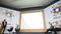 AgTech Valley Summit abre inscrições e terá principais lideranças do setor rural