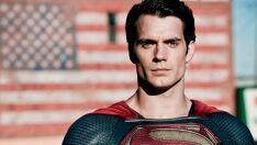 Henry Cavill pode deixar papel de Superman