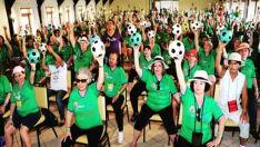9º Maturishow acontece em Bonito para a melhor idade
