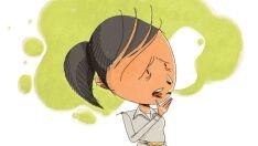 O que é halitose, quais as causas e os tratamentos e como prevenir