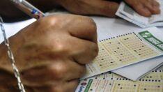 Mega-Sena especial pode pagar R$ 5 milhões nesta terça-feira