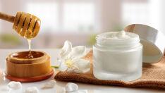 6 ativos naturais perfeitos e poderosos para peles oleosas ou com acne