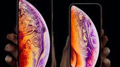 Novos modelos de iPhone X serão lançados em nove cores diferentes