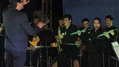 Três Lagoas é palco da Orquestra Jovem de Ilha Solteira no fim de semana