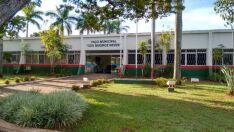 Prefeitura de Paranaíba prepara edital para concurso público