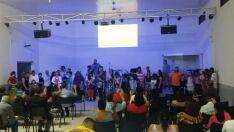 Assembleia de Deus promove 1ª Conferência do Reino