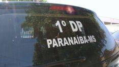 Filha acusa mãe de agredir e maltratar avô idoso em Paranaíba
