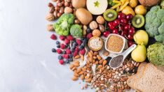 Por que comer fibras pode retardar o envelhecimento cerebral