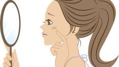 9 ativos naturais que auxiliam (muito!) no tratamento das manchas de pele