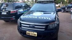 Polícia procura suspeitos de esfaquear jovem no Jardim das Paineiras