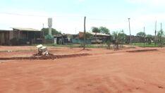 Governo e prefeitura vão construir 146 casas