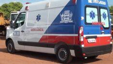 Auxiliadora esclarece morte de criança transferida para Campo Grande