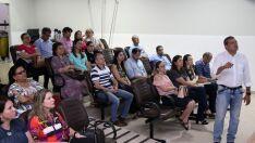 Receita da Prefeitura de Três Lagoas pode chegar a R$ 570 milhões até dezembro