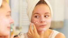8 ativos naturais poderosos e perfeitos para a pele seca